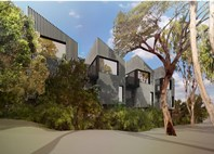 Picture of 2 /11 St Georges Grove, Parkville