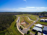 Picture of Lot 205 Crestwood Drive, Port Macquarie