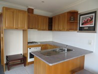 Picture of 24A Craig Hill Dr, Wheelers Hill