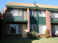 Picture of 5/177A West Street, Toowoomba