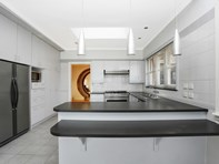 Picture of 1086 Victoria Road, West Ryde