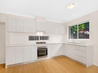Picture of 10a Flinders Road, North Ryde