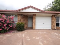 Picture of 3/6 Krause Court, Toowoomba