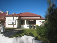Picture of 14 Railway Terrace, Port Pirie