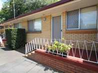 Picture of 5/37a Tourist Road, Toowoomba