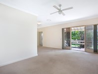 Picture of 19 Parklands Road, North Ryde