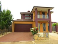 Picture of 2 Balmoral Grove, Epping