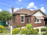 Picture of 47 Melville Street, West Ryde