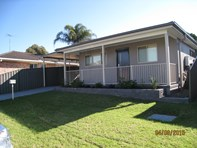 Picture of 31A Neptune Crescent, Bligh Park