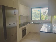 Picture of 19/17 Rickard Road, Bankstown