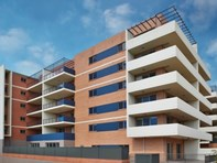 Picture of 18/3-9 Warby Street, Campbelltown