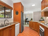 Picture of 10 Maple Grove, Wentworth Falls