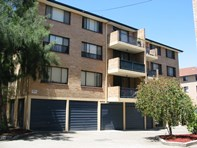 Picture of 16/7 Griffiths Street, Blacktown