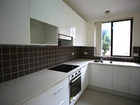Picture of 13/145 Chapel Rd, Bankstown