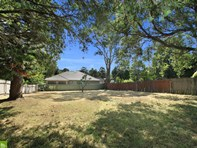 Picture of 46 Mount Keira Road, West Wollongong