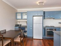 Picture of 2/100 Butterfield Street, Herston