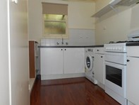 Picture of Flat 12 Albert Street, Mittagong