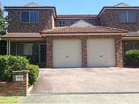 Picture of 99 Eastview Avenue, North Ryde
