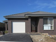 Picture of 11 Australis Avenue, Campbelltown
