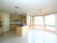Picture of 13a Norfolk St, Blacktown