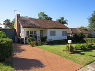 Picture of 5 McLean, Campbelltown