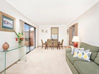 Picture of 18 Jopling Street, North Ryde
