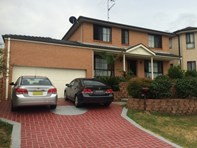 Picture of 7 Highpoint Drive, Blacktown