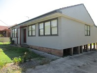 Picture of 20 Eurimbla Street, Thornton
