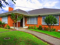 Picture of 9 King Street, Lalor