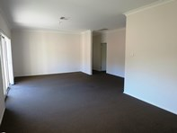 Picture of 3/30 Thornton Avenue, Bass Hill
