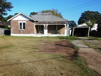 Picture of 38 Military Road, Merrylands