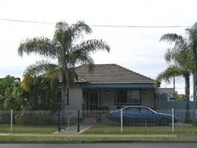 Picture of 121 Avoca, Canley Heights