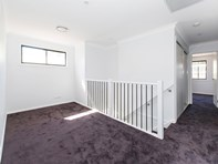 Picture of 262A Willarong Road, Caringbah