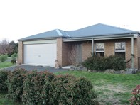 Picture of 13 Hilltop Way, Gisborne