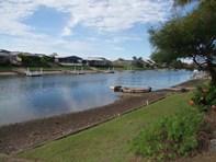 Picture of 23 Laguna Place, Port Macquarie