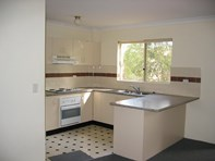 Picture of 17/25-27 Myrtle Road, Bankstown