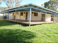 Picture of 30 THOMAS STREET, Leeman