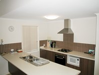 Picture of 7 PAMPLONA CRESCENT, Cervantes