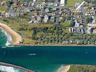 Picture of 52-58 Church Street, Port Macquarie