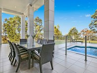 Picture of 21 Bogong Court, Cabarlah