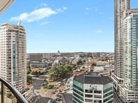 Picture of 91/540 Queen Street, Brisbane City