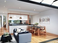 Picture of 9 Borrowdale Street, Red Hill