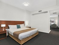 Picture of 1107/2 Cunningham Street, Sydney
