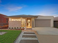 Picture of 38 Peter Cullen Way, Wright