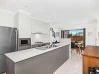 Picture of 16/84 Mawson Drive, Mawson