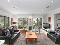 Picture of 25/29 Thynne Street, Bruce