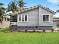 Picture of 82 Darley Street, Shellharbour