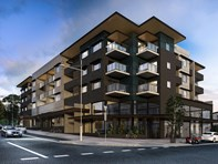 Picture of 1 Emerald Way, Amaroo