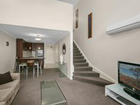 Picture of 6/66 Allara Street, Canberra