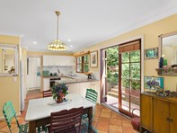 Picture of 45B Popes Road, Woonona
